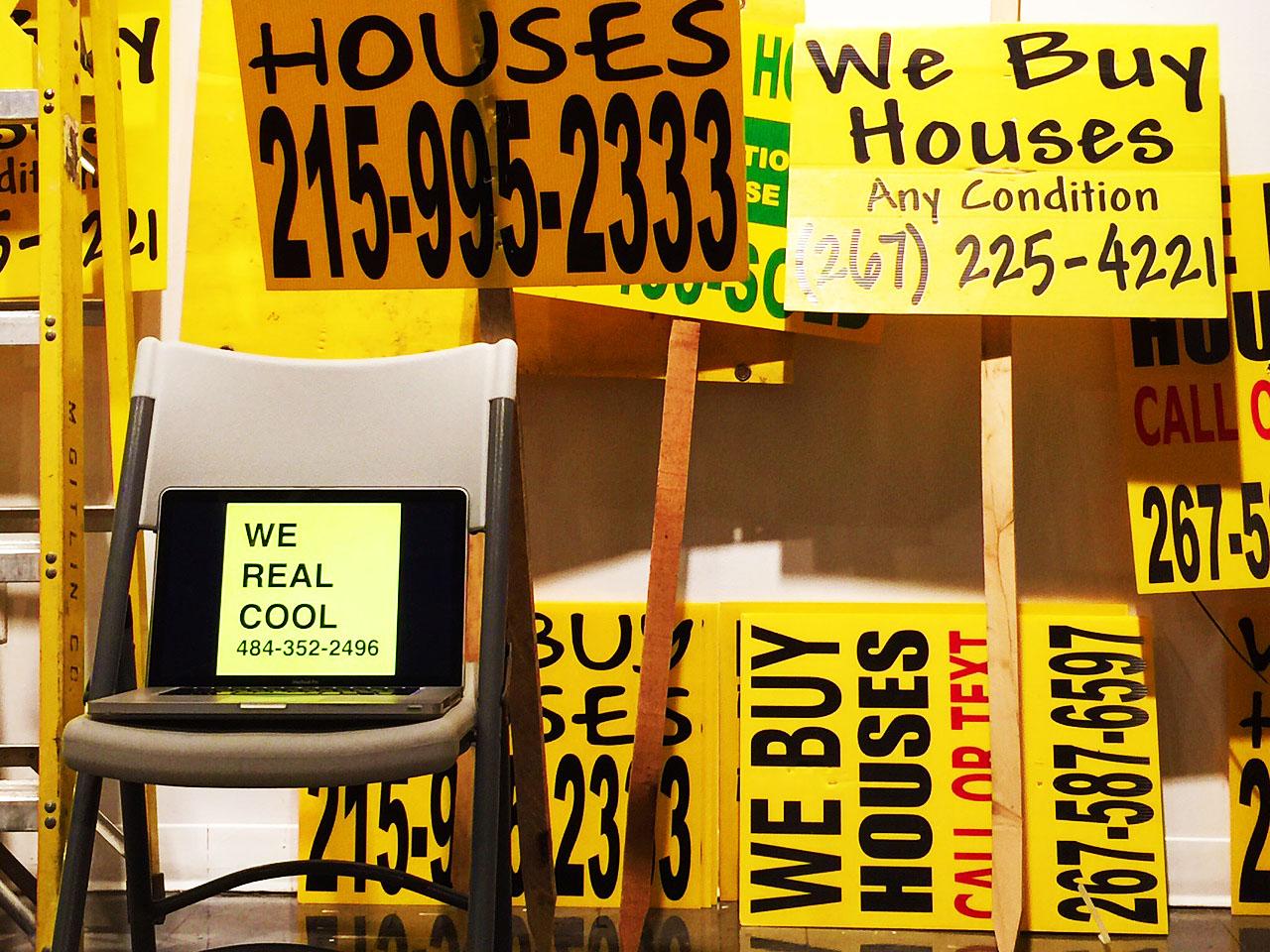 we buy houses.jpg
