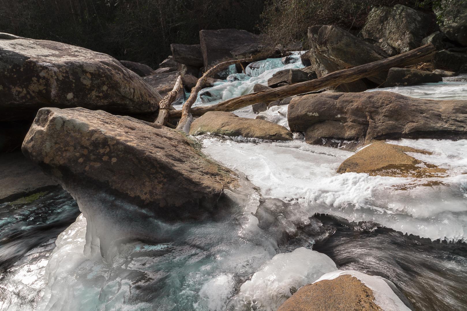 Frozen Flow.JPG