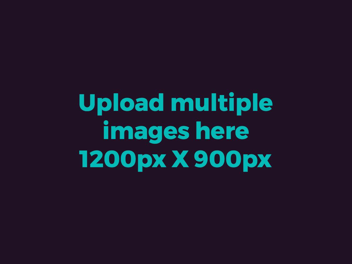 upload-here.jpg