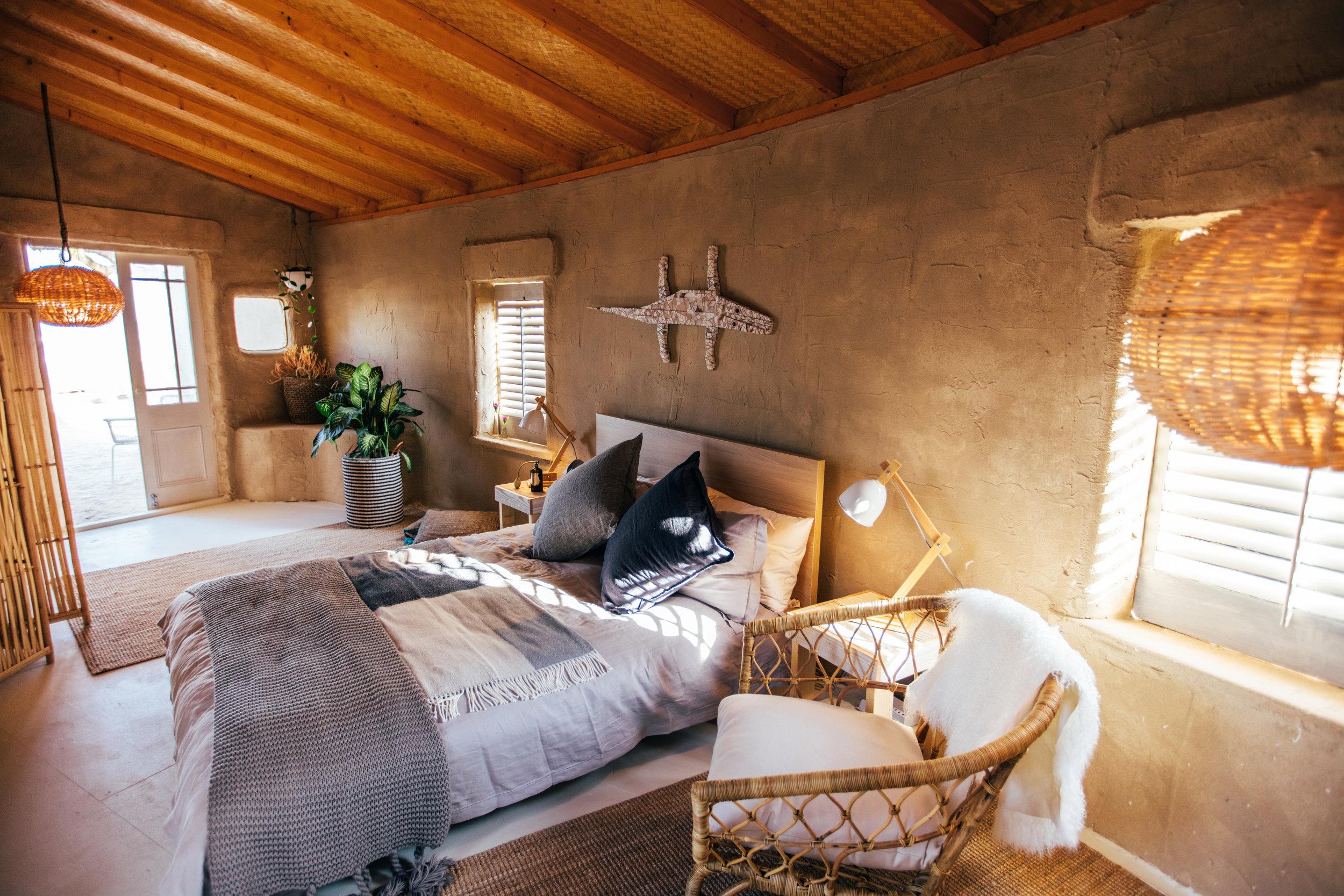 Sand Hostel Bedroom.jpg