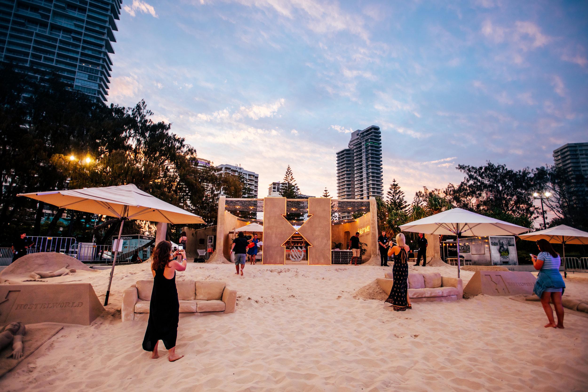 Sand hostel from the beach(1).jpg