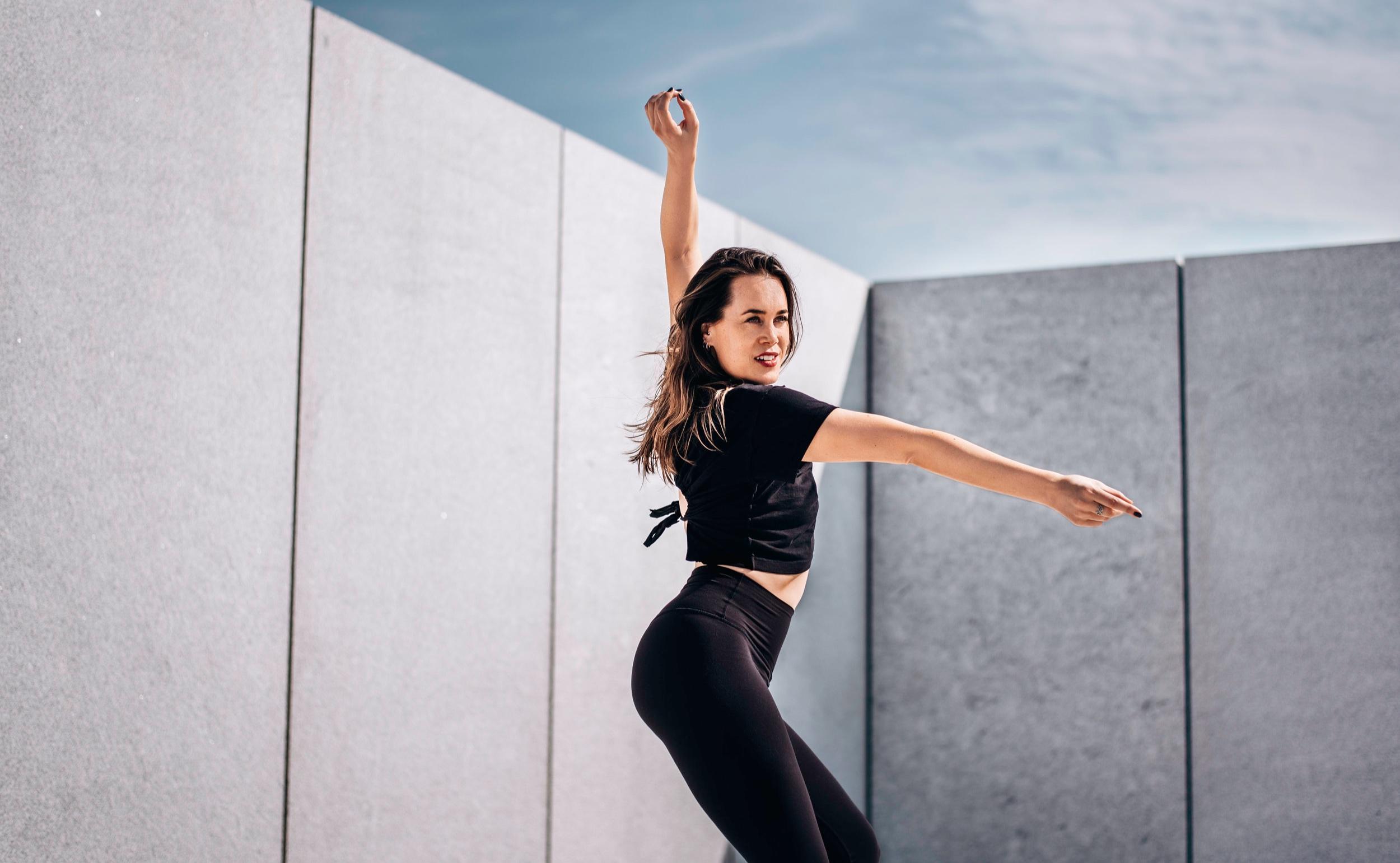 Claire-Eli-Movement-Yoga.jpg