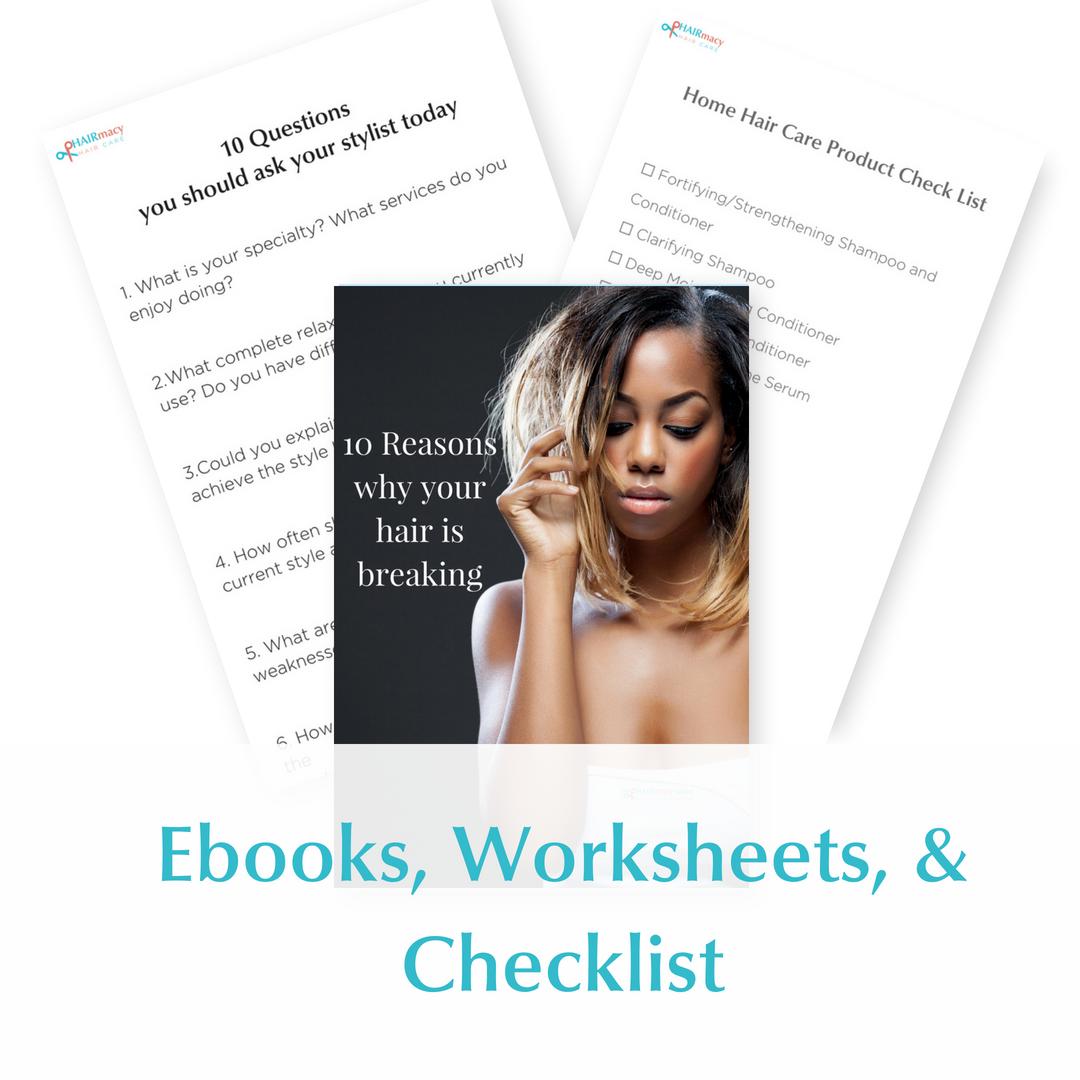 Ebooks, Worksheets, & Checklist.png