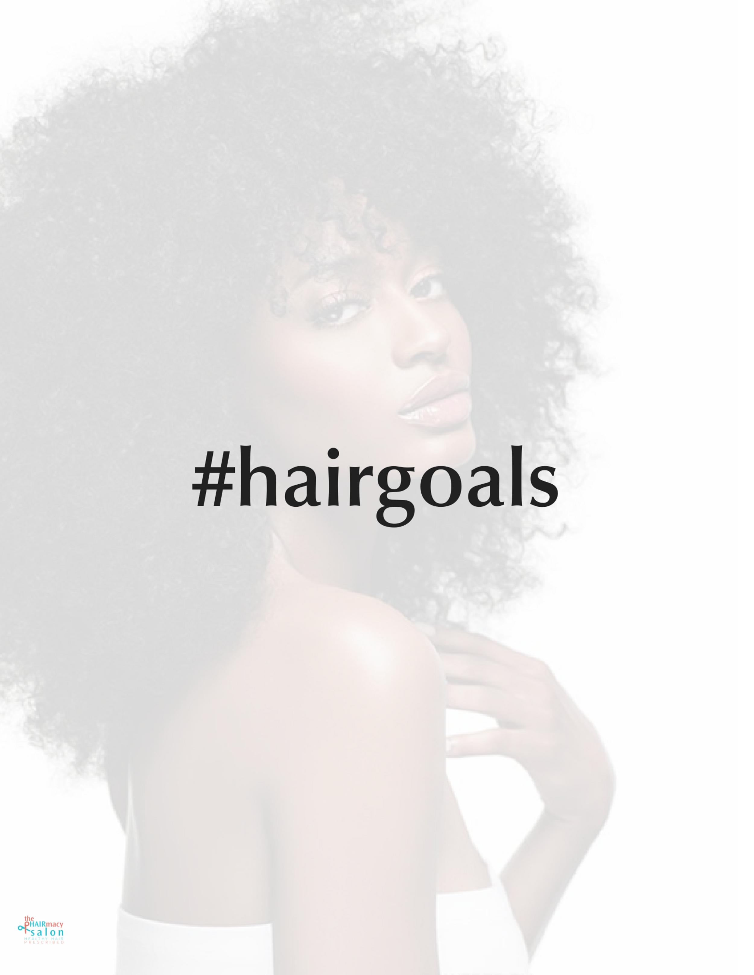 Hairgoals Journal.png