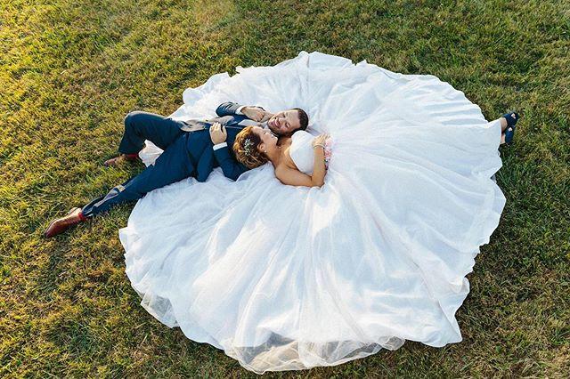 The shape of love! 📸 by: Dan  Visit us at www.shortnorthweddings.com #shortnorth #weddingphotographer #weddingphotography #columbusphotographer #columbuswedding #columbusweddings #614 #614wedding #columbusohio #wedding #theknot #knotwedding #weddingwire #mrandmrs #weddingday #love #forever