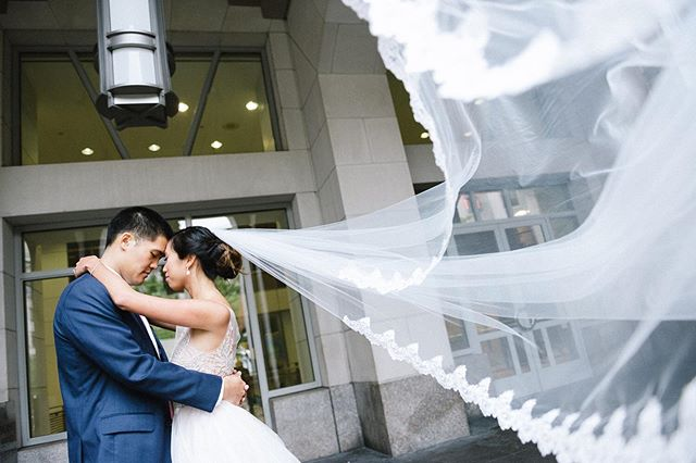 Loving those wedding dress details! 📸 by: Kristin Visit us at www.shortnorthweddings.com #shortnorth #weddingphotographer #weddingphotography #columbusphotographer #columbuswedding #columbusweddings #614 #614wedding #columbusohio #wedding #theknot #knotwedding #weddingwire #weddingdress #forever #love #mrandmrs