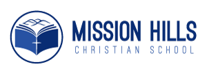 MHCS-logo-300.png