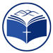 MHCS-logo-75.png