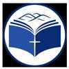 MHCS-logo-100.png