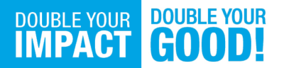 double-your-impact-banner (Small) (Custom).png