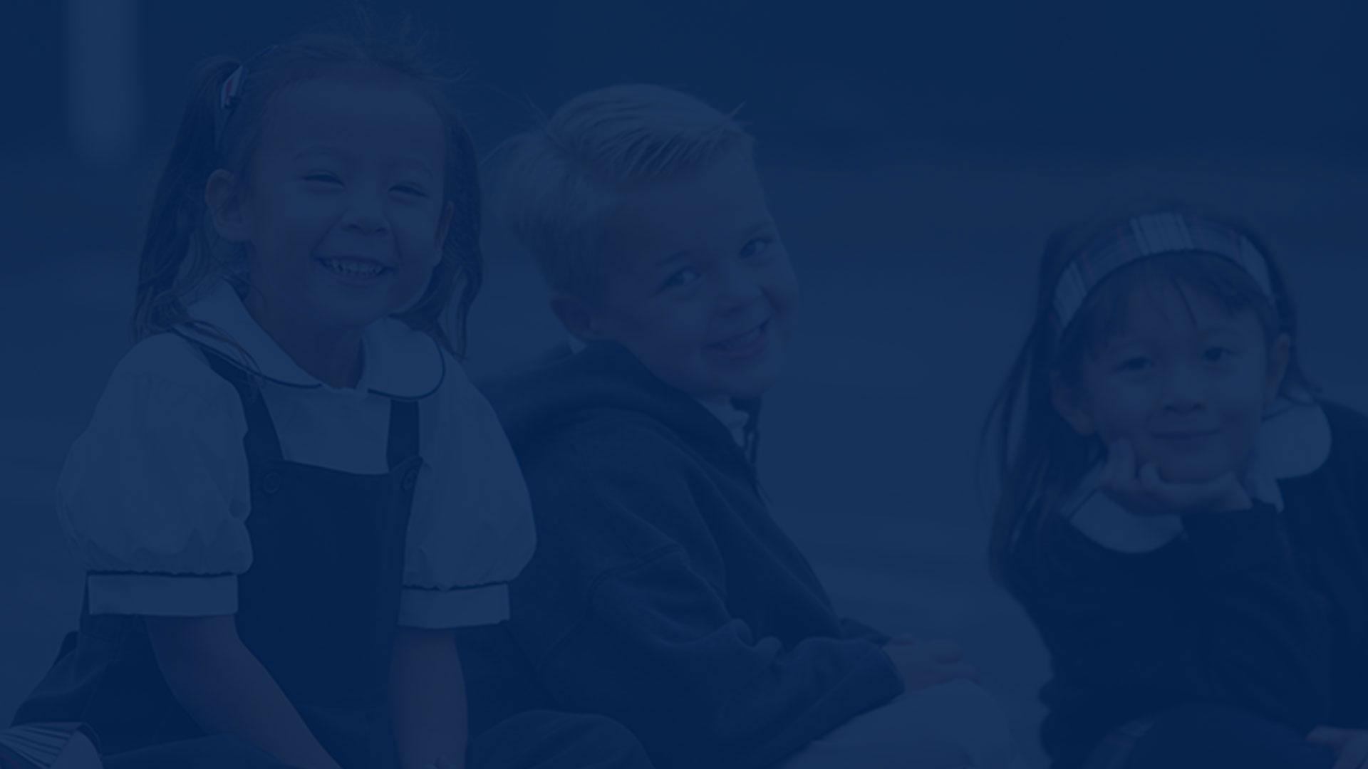 Preschool Summer Camp - 4 years old or entering Junior Kindergarten