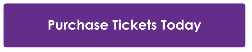 VS-Purple-Purchase-Tickets-Today-Button (Small).jpg