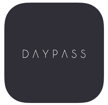 daypass app download apps for digital nomads