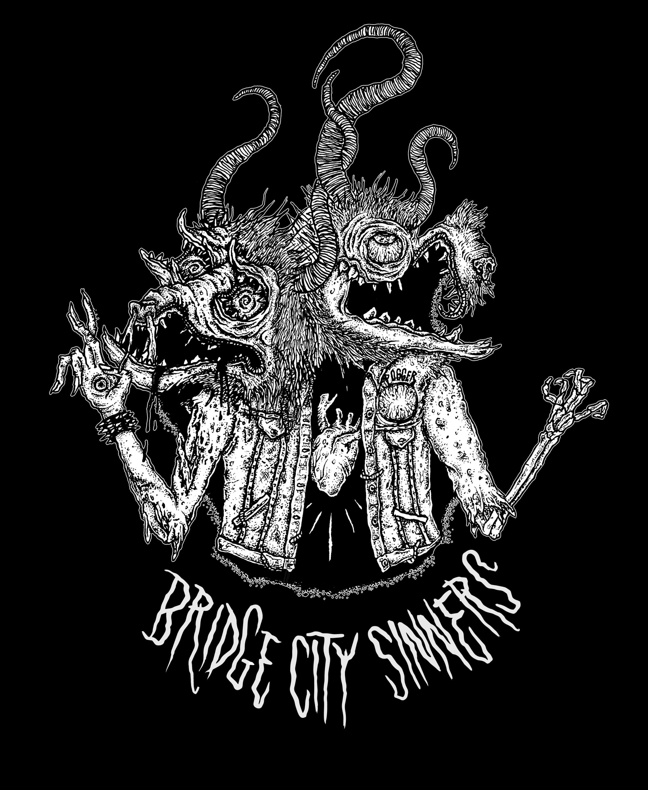 bridgecitysinners-NEW-BLACK.jpg