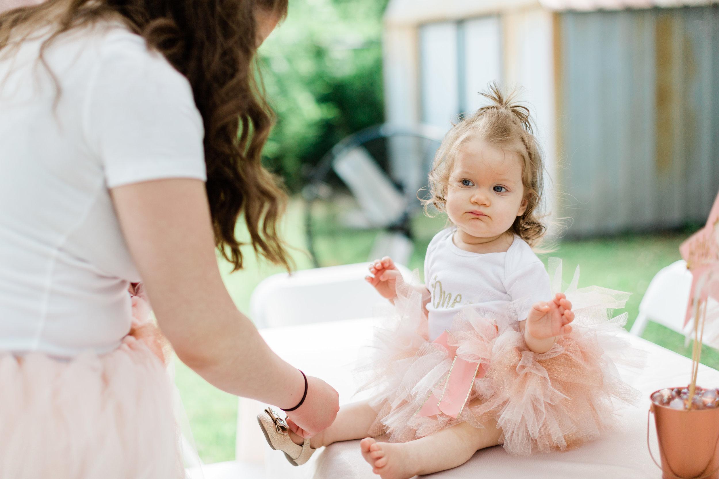 nashville-franklin-lifestyle-photographer-kids-birthday-1.jpg