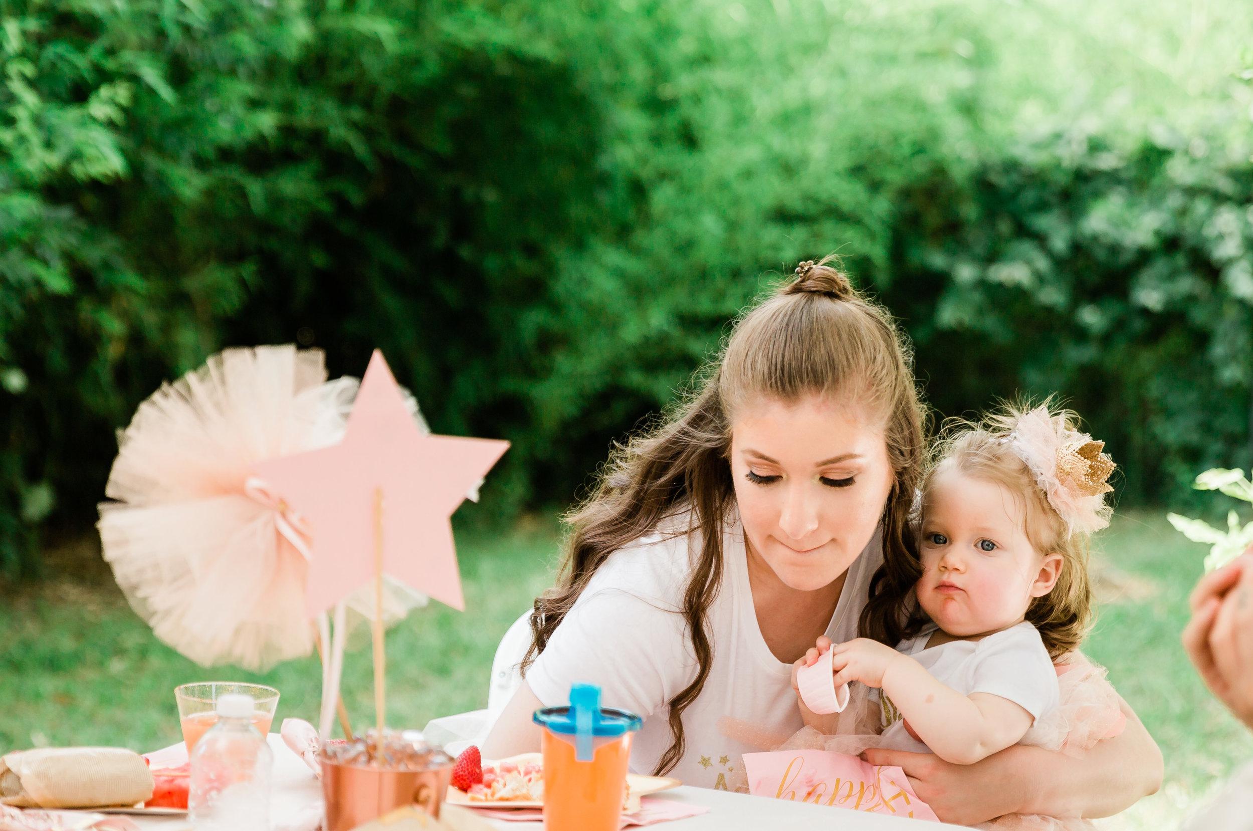 nashville-franklin-lifestyle-photographer-kids-birthday-30.jpg