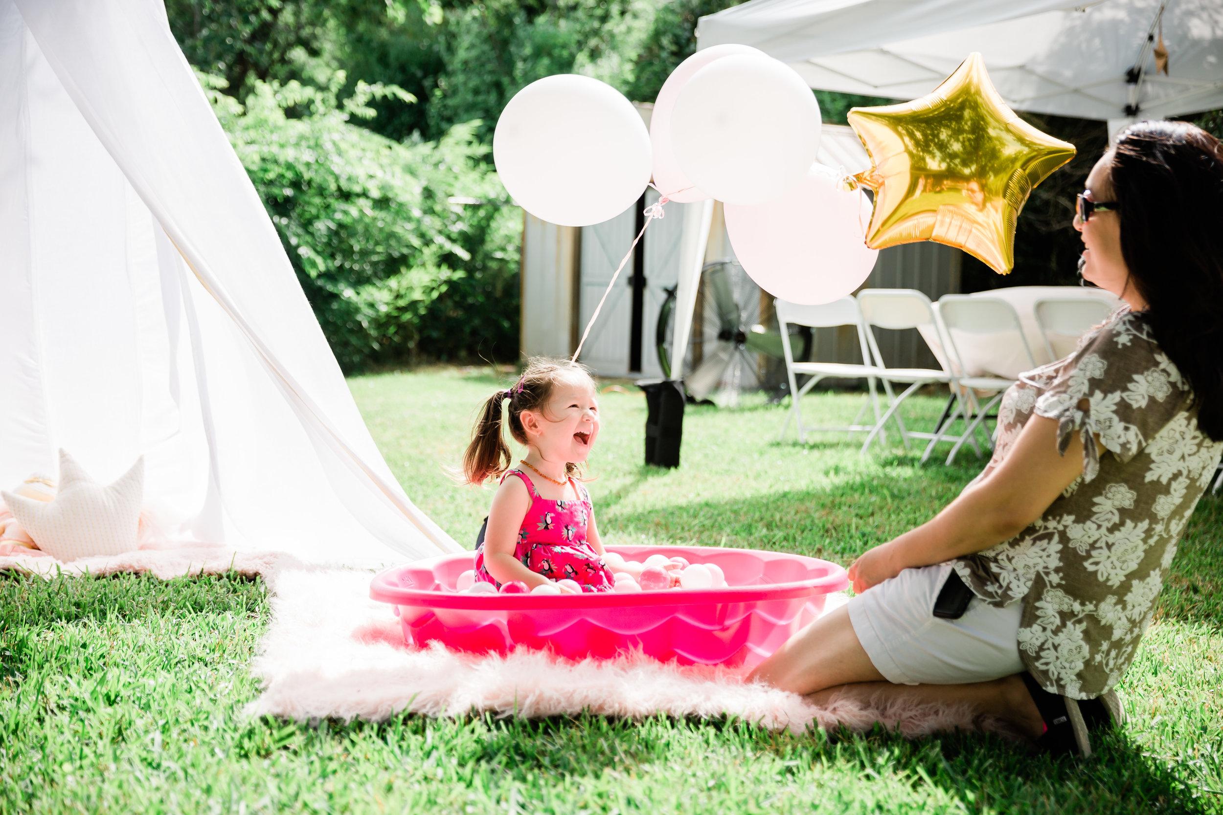 nashville-franklin-lifestyle-photographer-kids-birthday-15.jpg