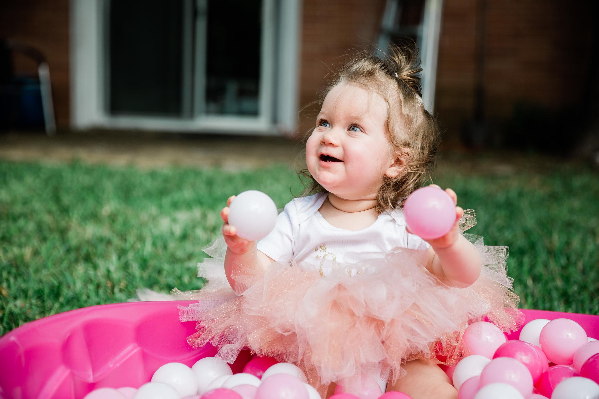 nashville-franklin-lifestyle-photographer-kids-birthday-20.jpg