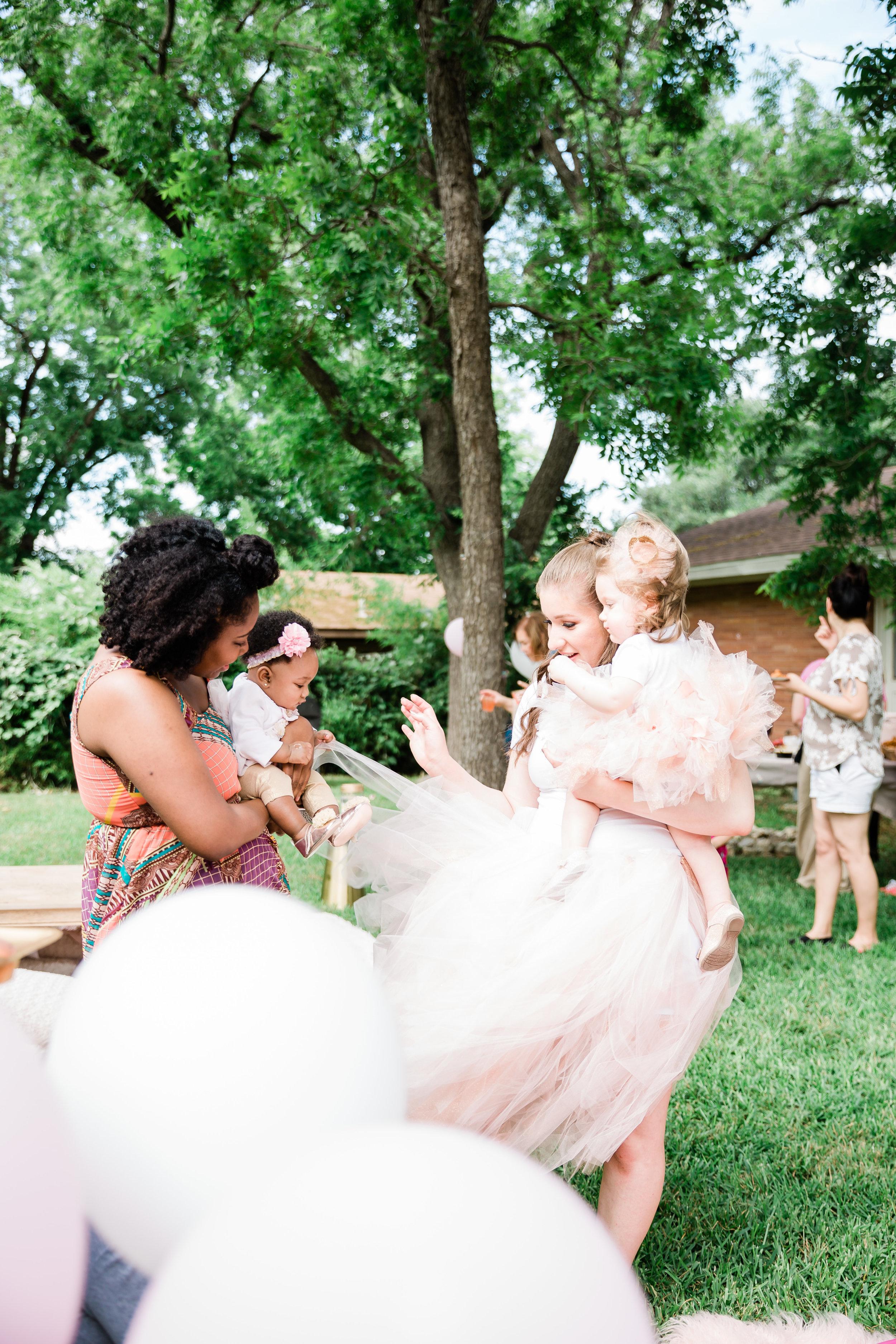 nashville-franklin-lifestyle-photographer-kids-birthday-28.jpg