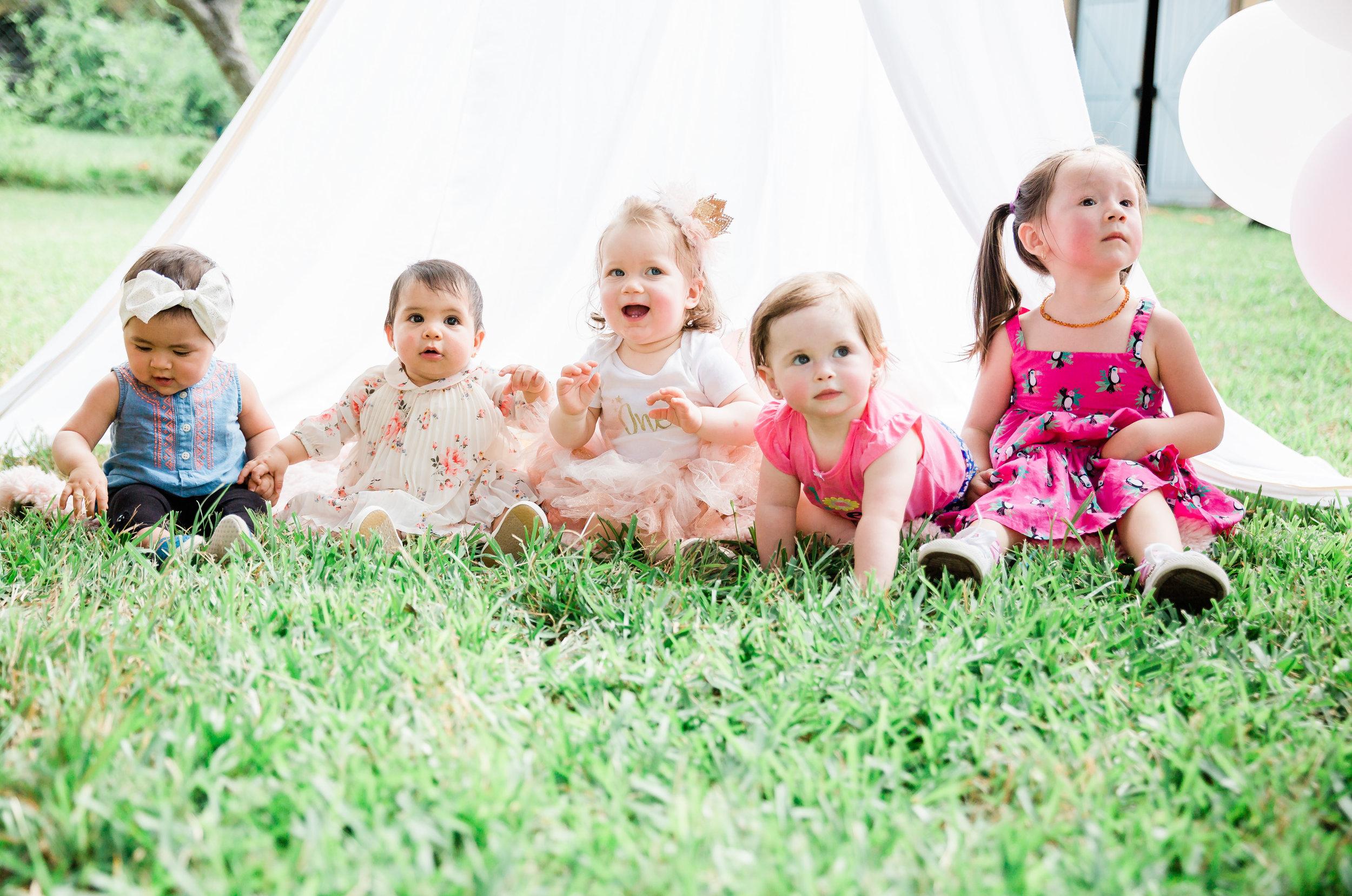 nashville-franklin-lifestyle-photographer-kids-birthday-43.jpg