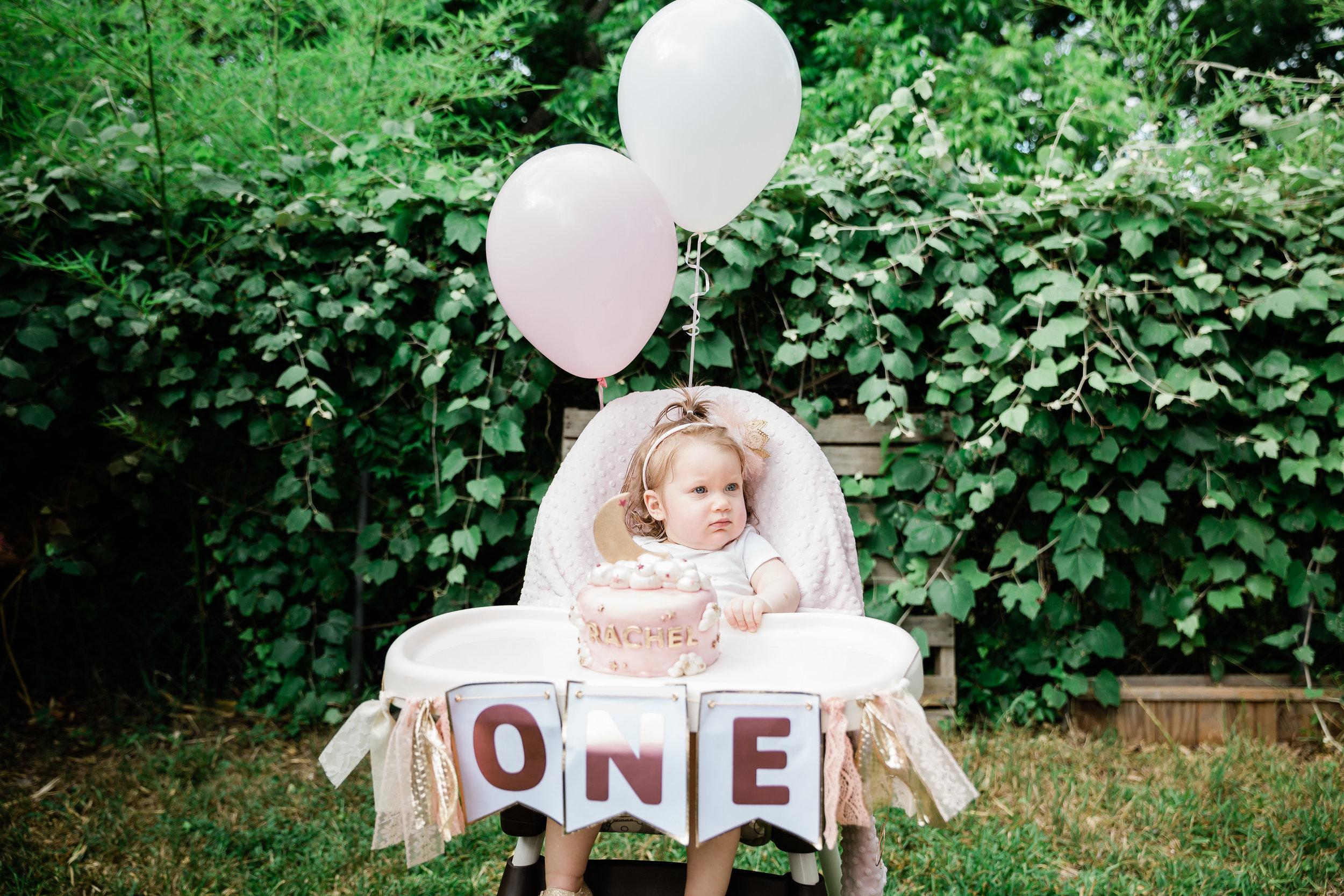 nashville-franklin-lifestyle-photographer-kids-birthday-45.jpg