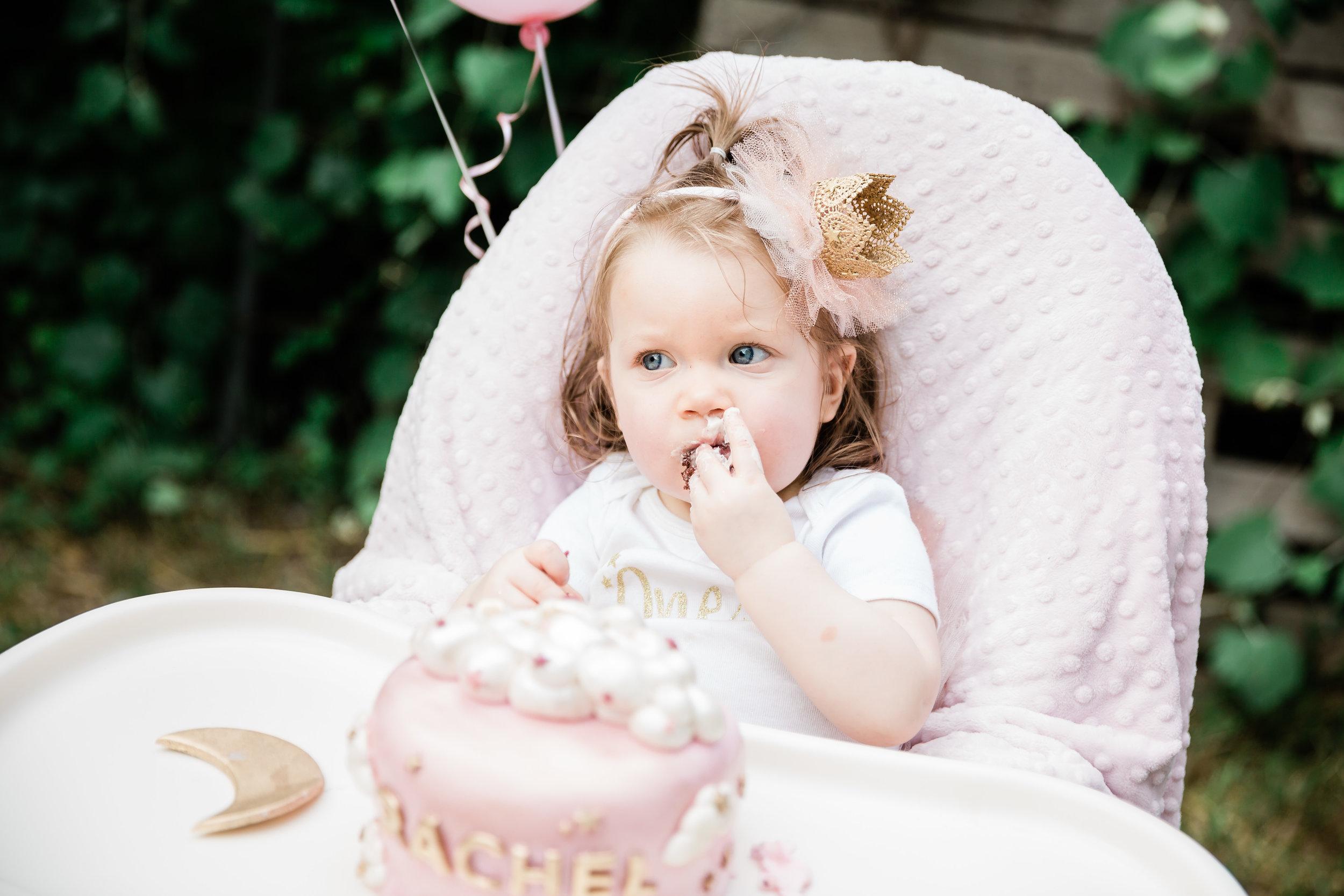 nashville-franklin-lifestyle-photographer-kids-birthday-47.jpg
