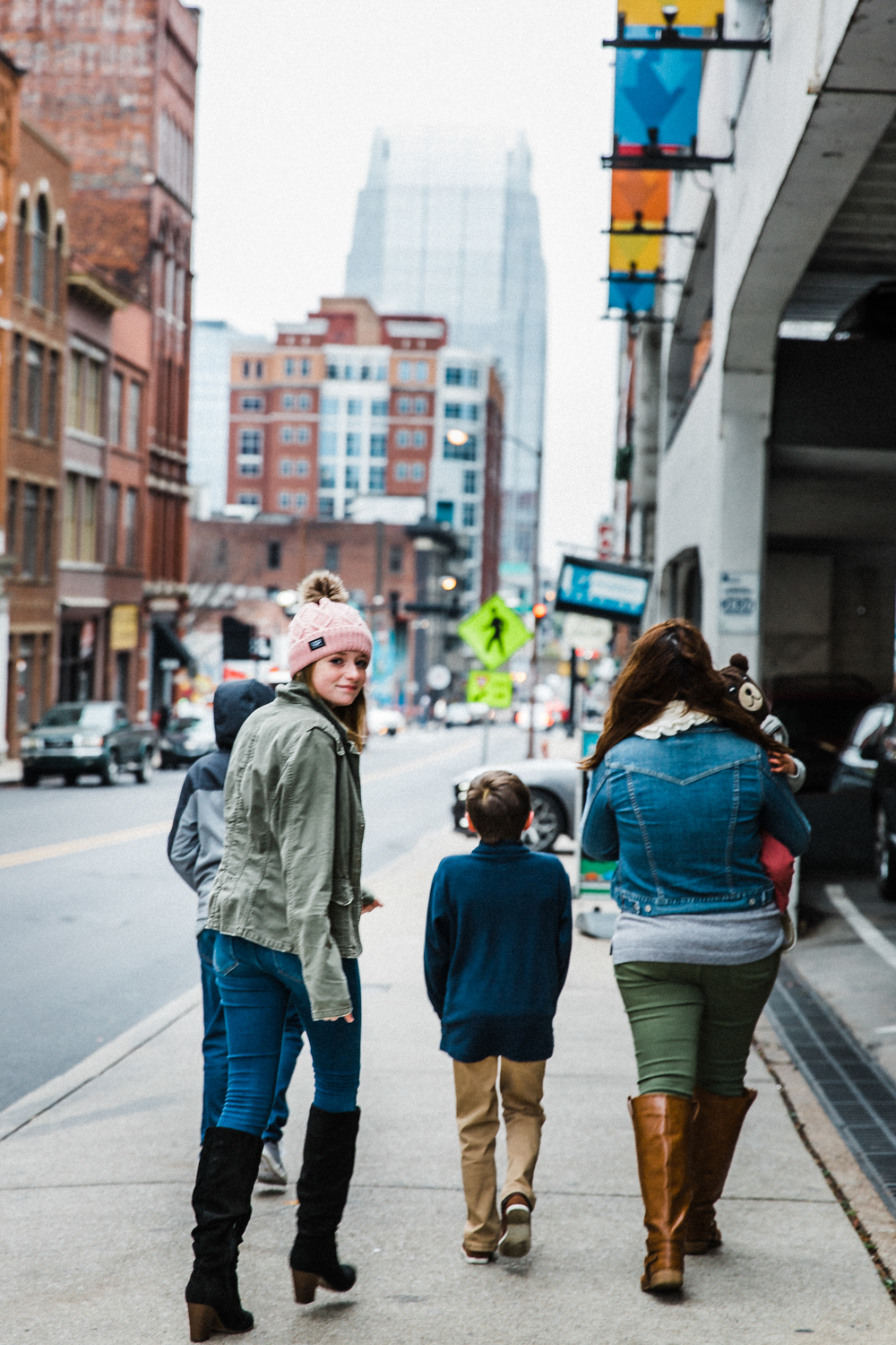 lifestyle-family-photographer-nashville-downtown-franklintn-108.jpg