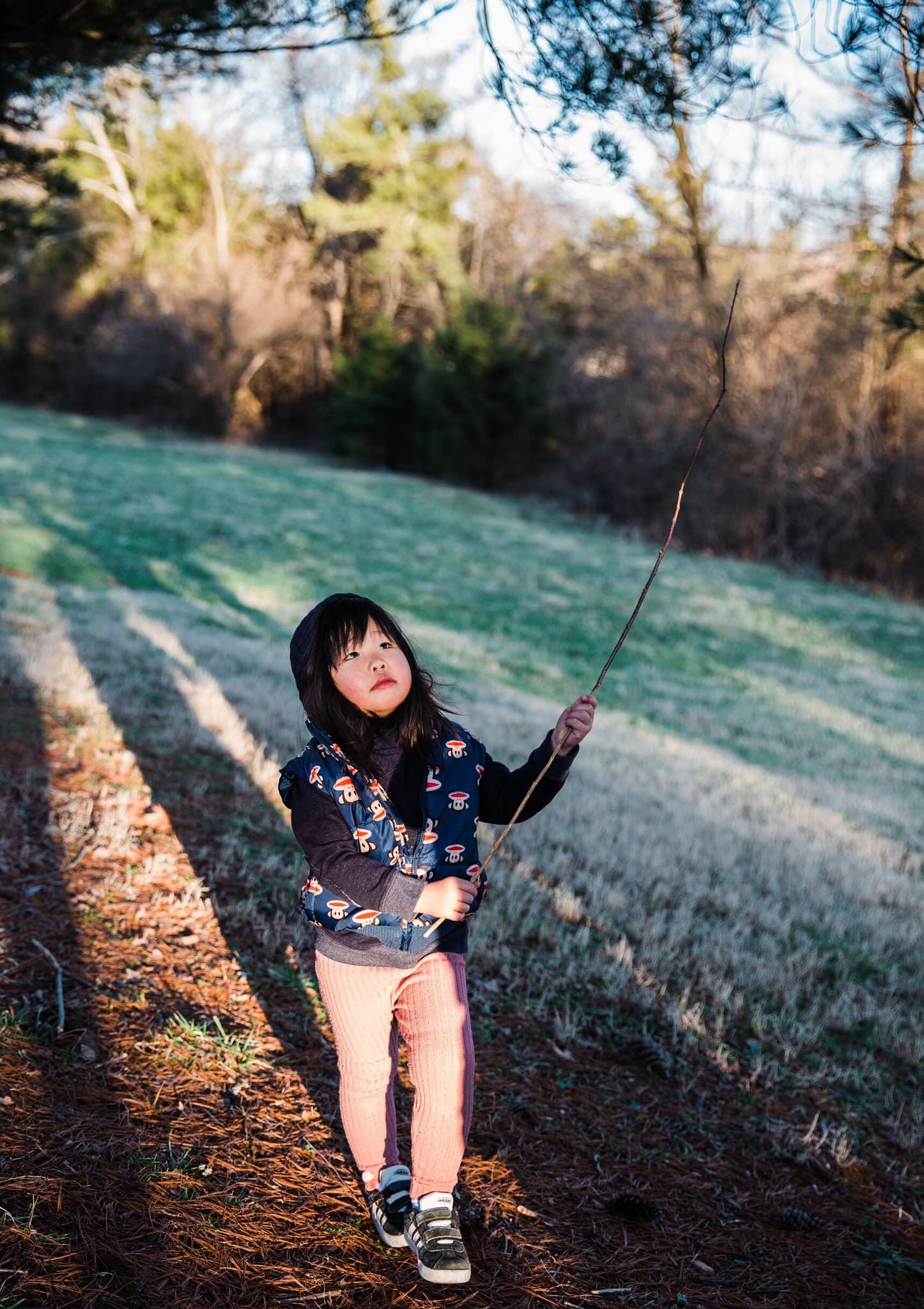 franklin-nashville-family photographer-siblings18.jpg