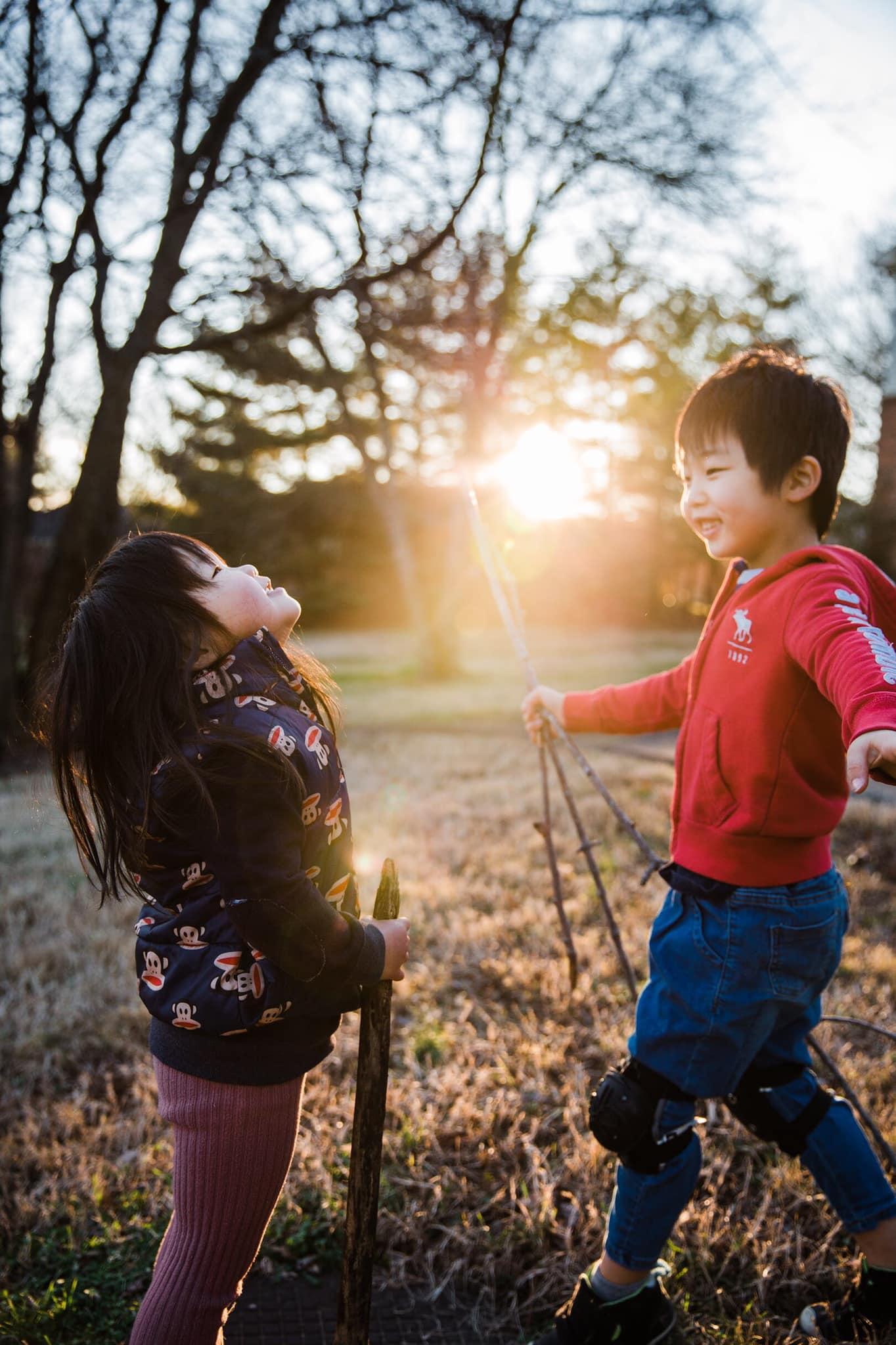franklin-nashville-family photographer-siblings19.jpg