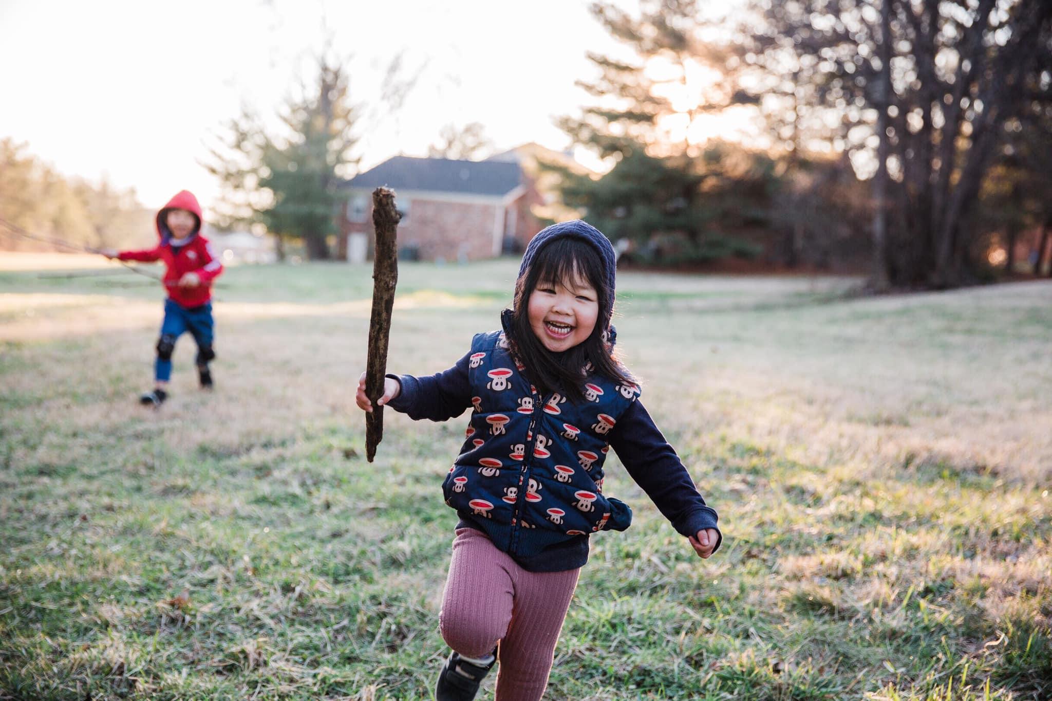 franklin-nashville-family photographer-siblings21.jpg