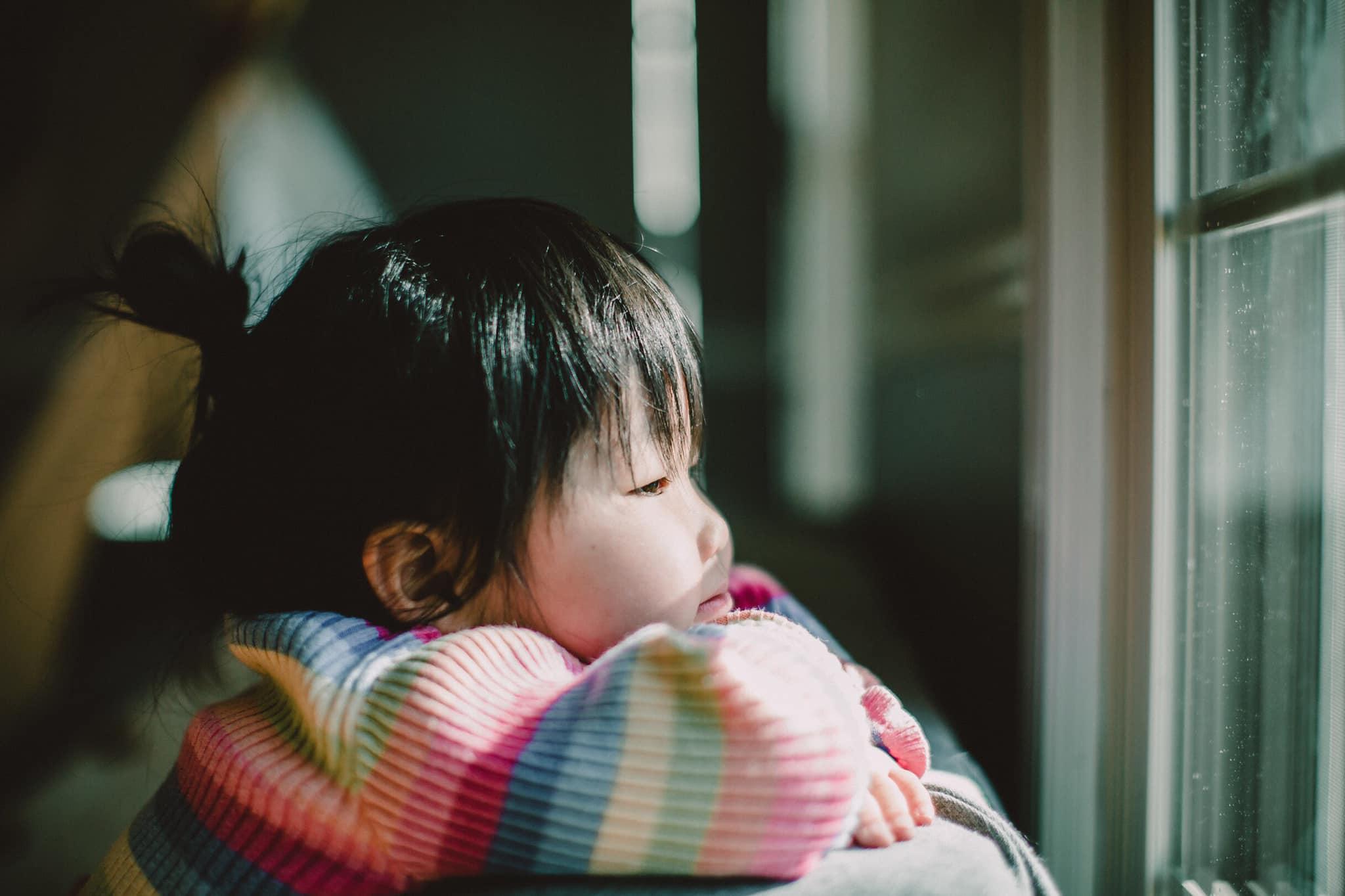 franklin-nashville-family photographer-siblings24.jpg