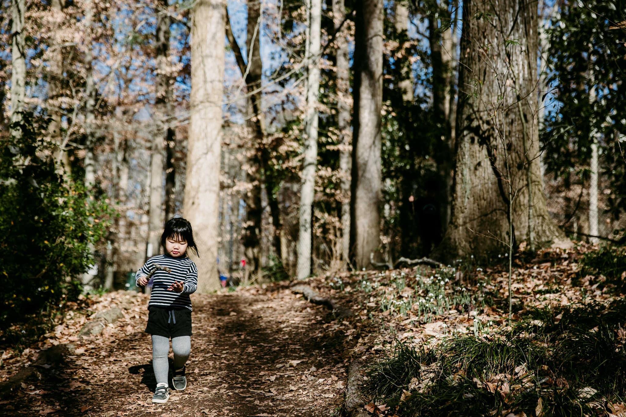 franklin-nashville-family photographer-siblings39.jpg