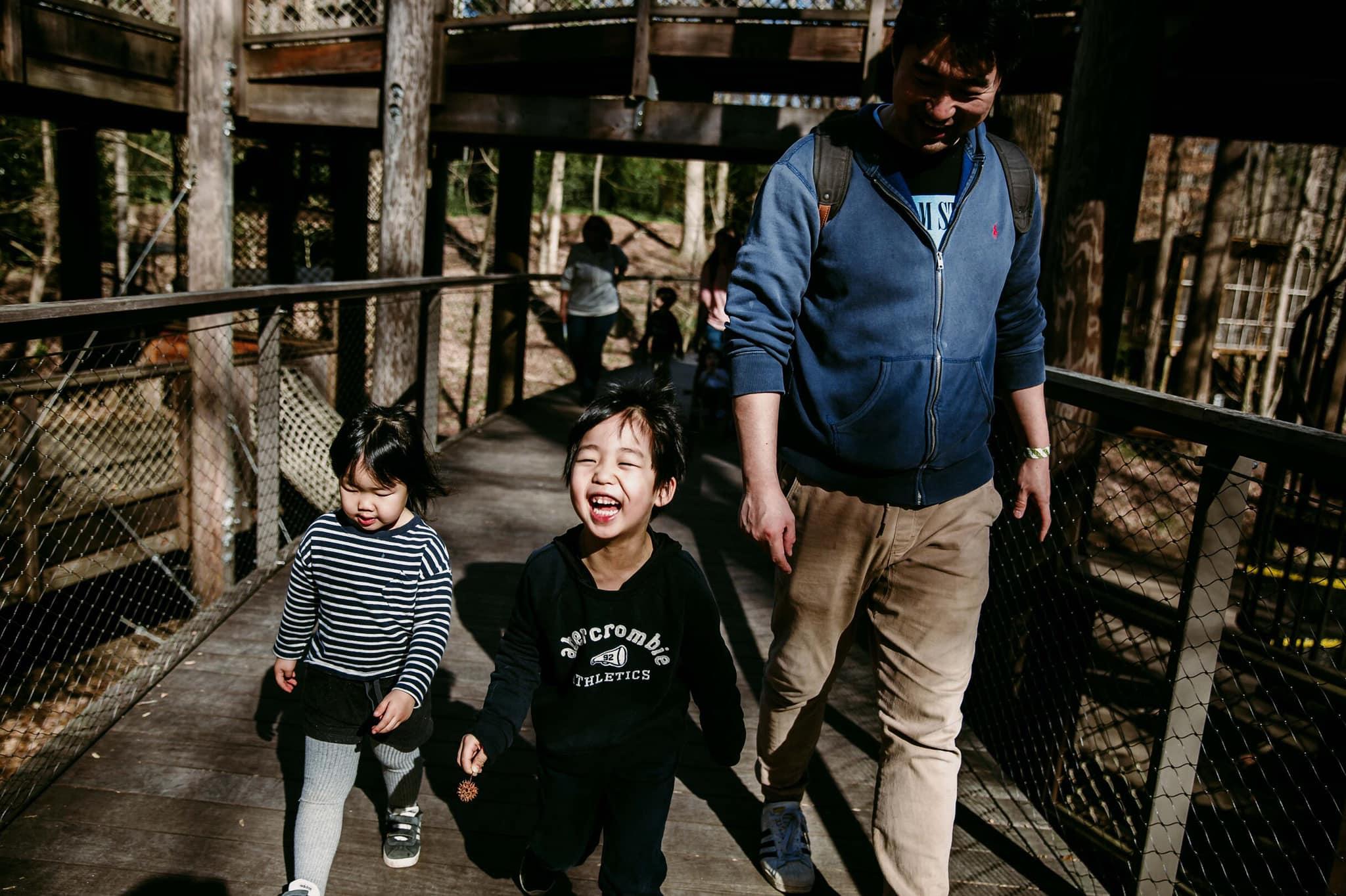 franklin-nashville-family photographer-siblings40.jpg