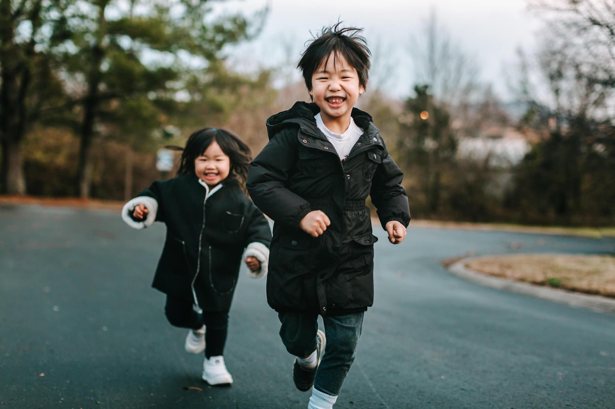 franklin-nashville-family photographer-siblings44.jpg