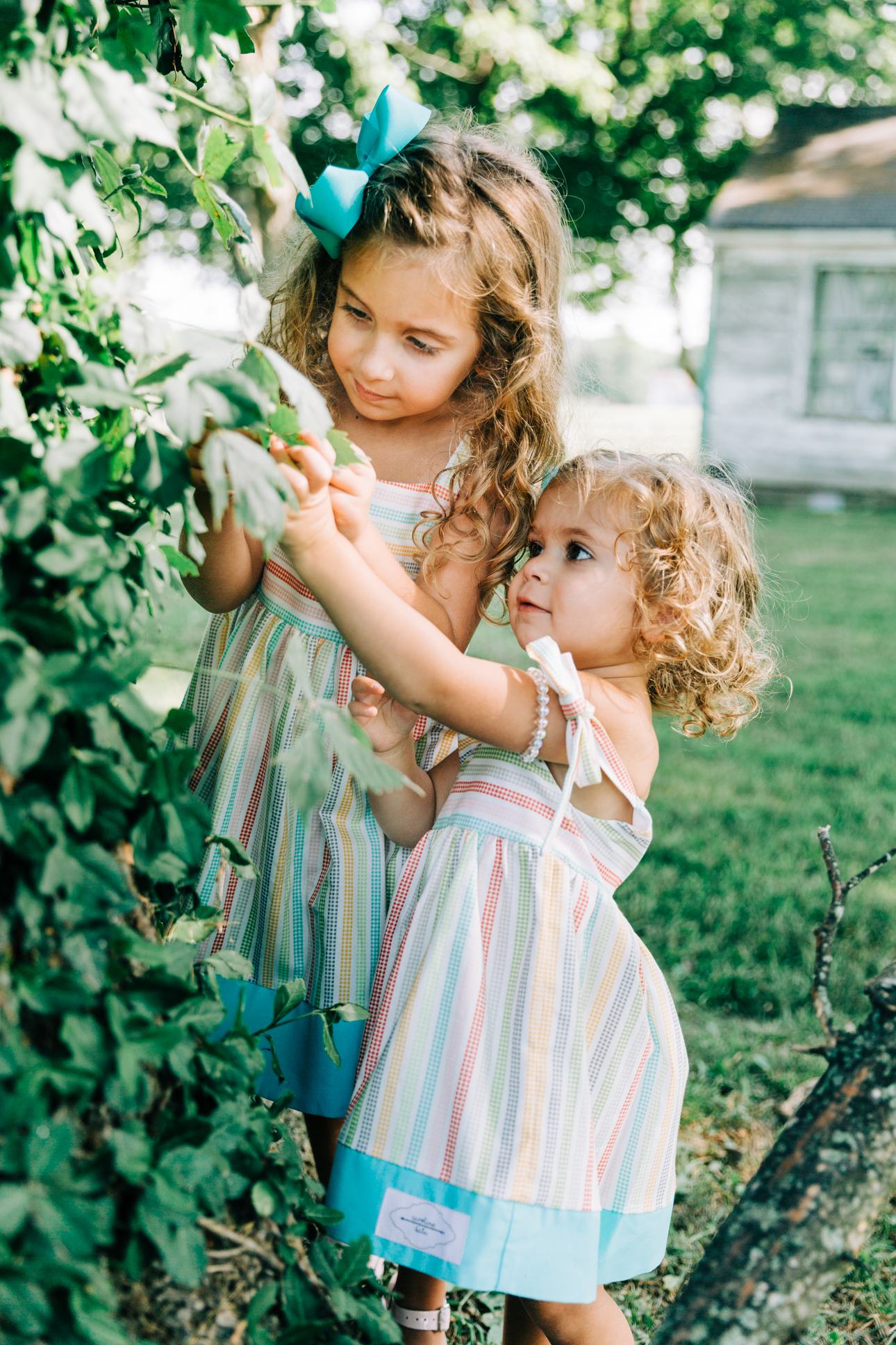 lifestyle-family-photographer-harlinsdale-franklin-45.jpg
