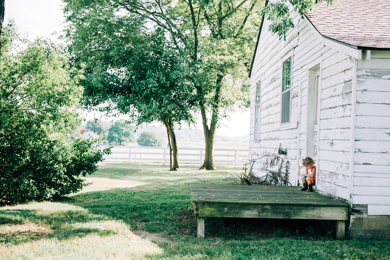 lifestyle-family-photographer-harlinsdale-franklin-55.jpg