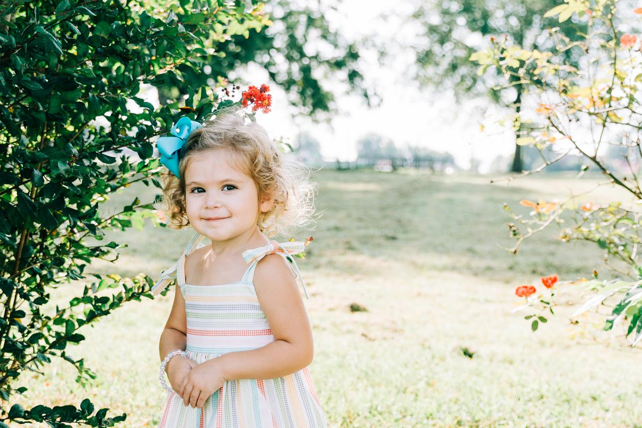 lifestyle-family-photographer-harlinsdale-franklin-65.jpg