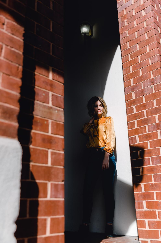 lifestyle-family-photographer-nashville-downtown-franklintn-8.jpg