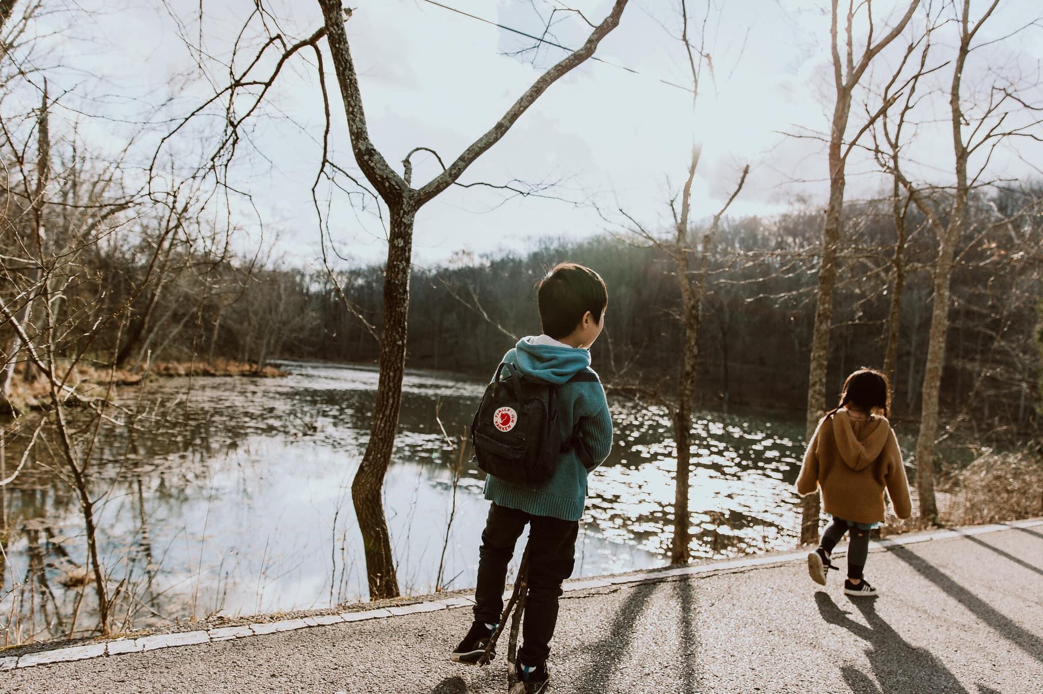 lifestyle-documentary-family-photographer-nashville-franklin-50.jpg
