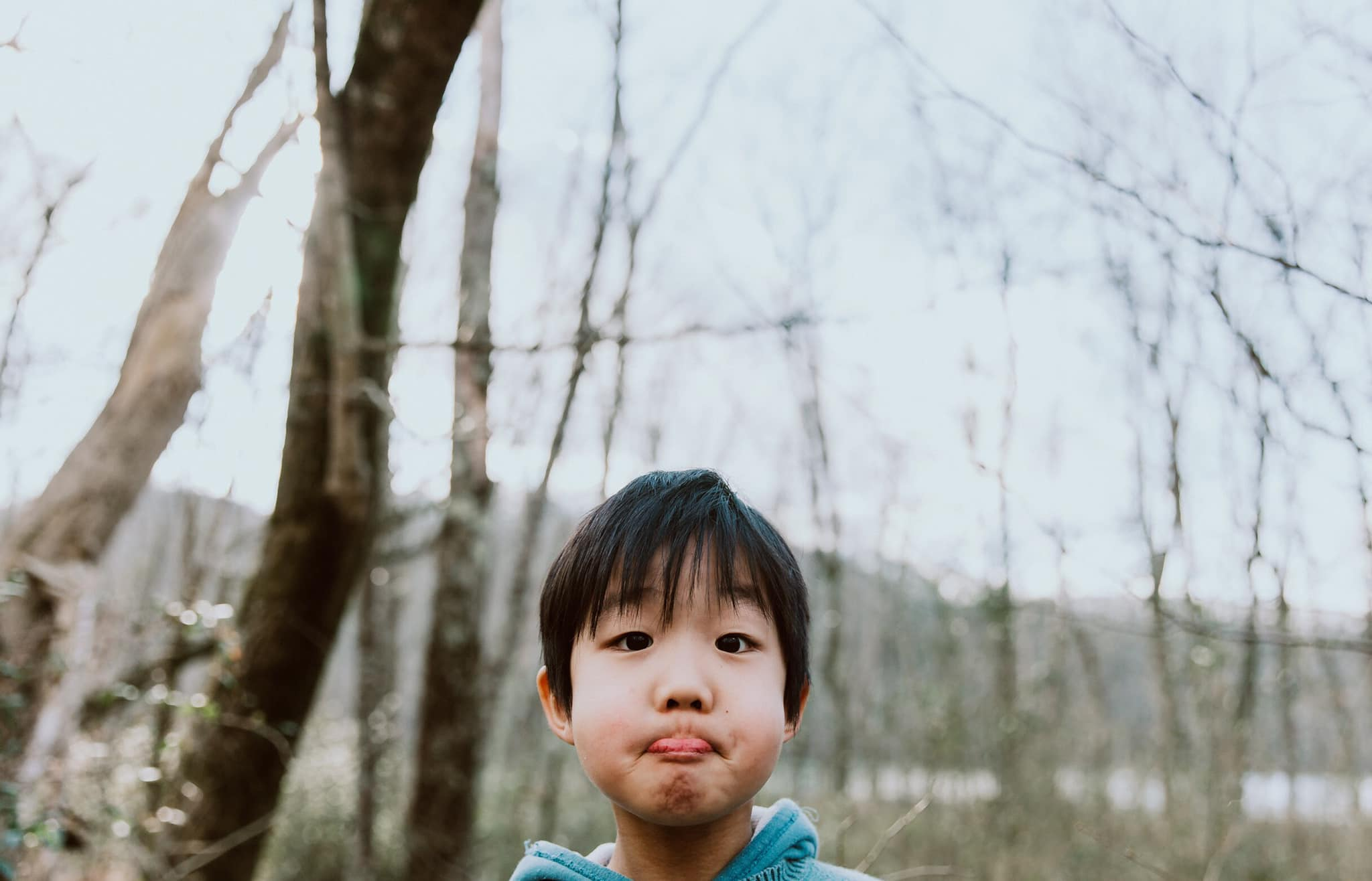lifestyle-documentary-family-photographer-nashville-franklin-52.jpg
