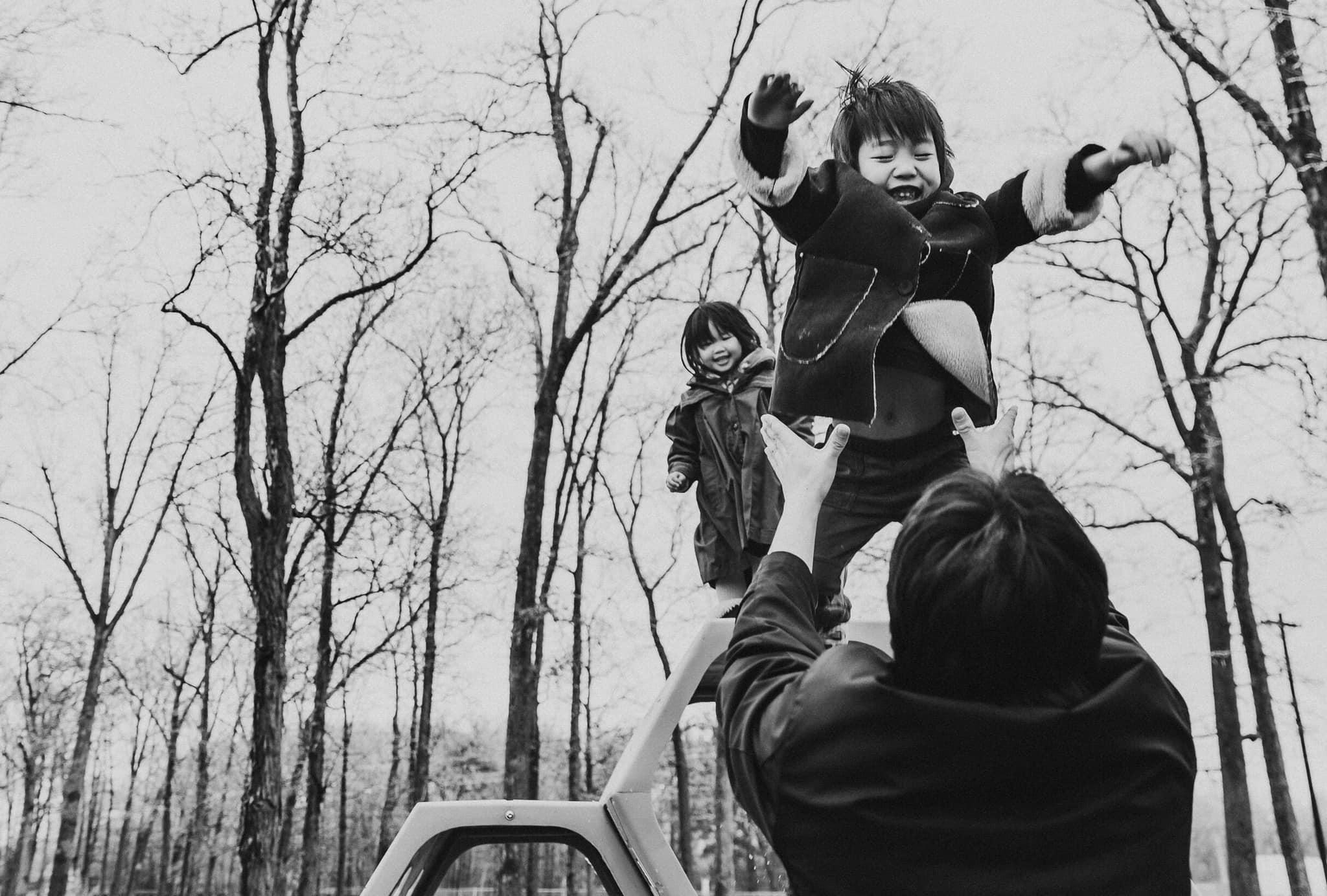 lifestyle-documentary-family-photographer-nashville-franklin-64.jpg