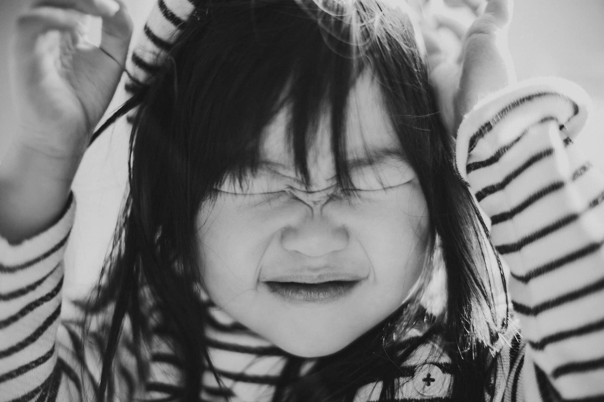 lifestyle-documentary-family-photographer-nashville-franklin-68.jpg