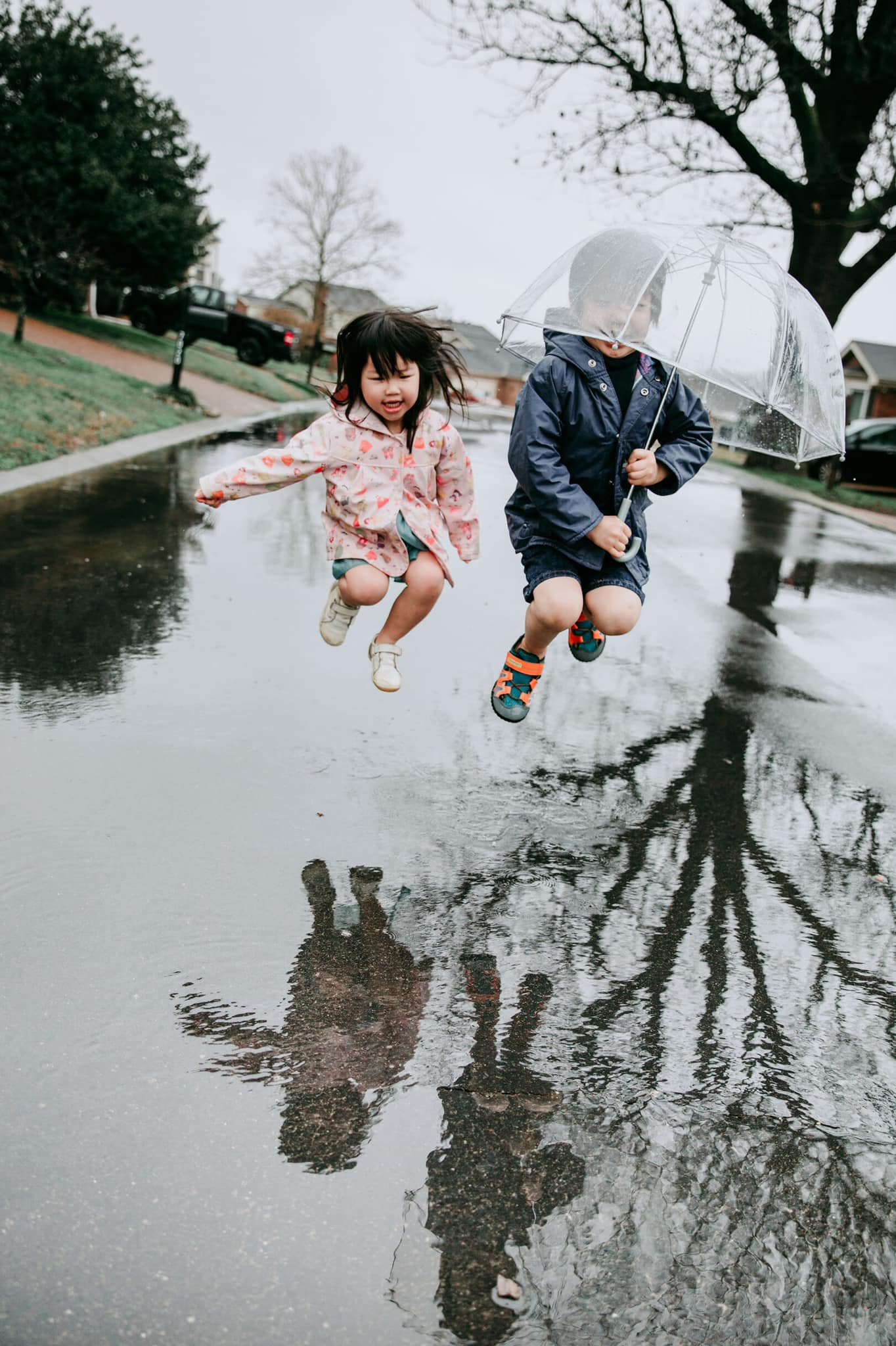 lifestyle-documentary-family-photographer-nashville-franklin-82.jpg