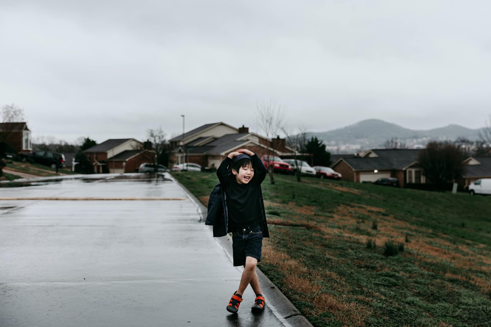 lifestyle-documentary-family-photographer-nashville-franklin-90.jpg