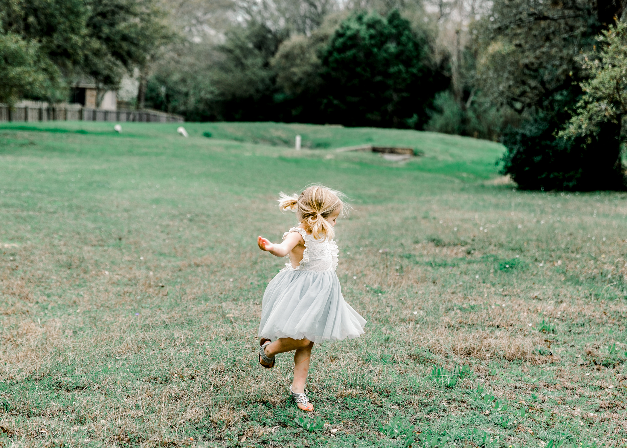lifestyle-family-photographer-franklin-tea-time-11.jpg