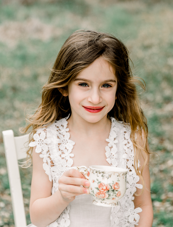 lifestyle-family-photographer-franklin-tea-time-14.jpg