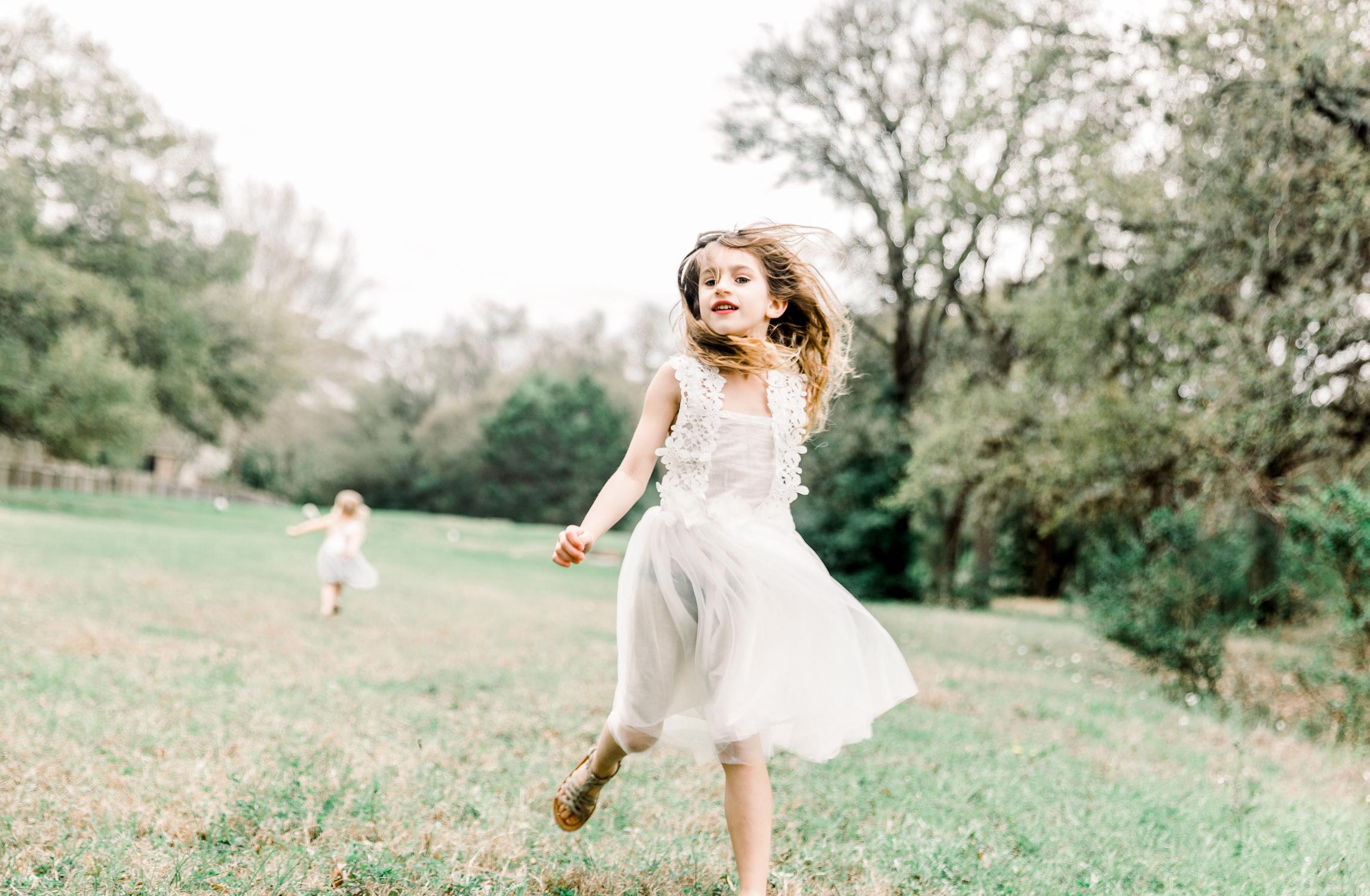 lifestyle-family-photographer-franklin-tea-time-18.jpg