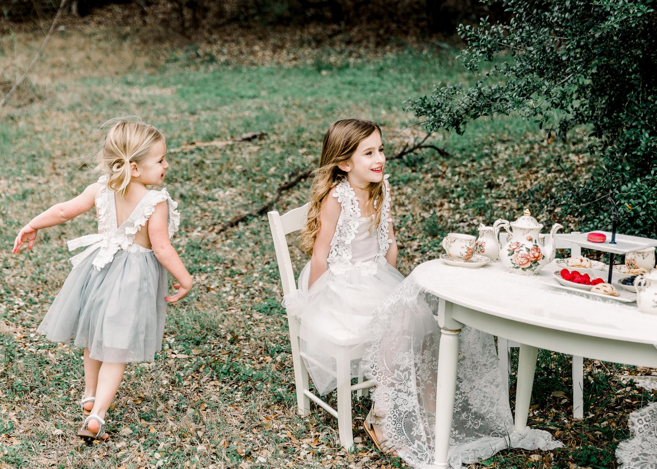 lifestyle-family-photographer-franklin-tea-time-20.jpg