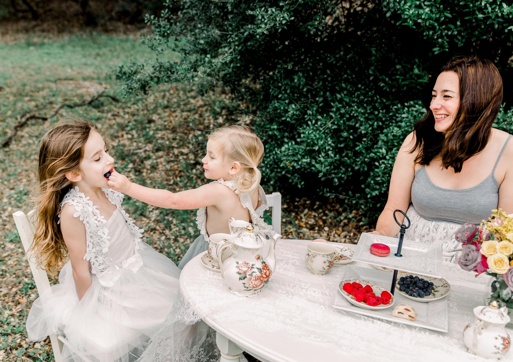 lifestyle-family-photographer-franklin-tea-time-21.jpg