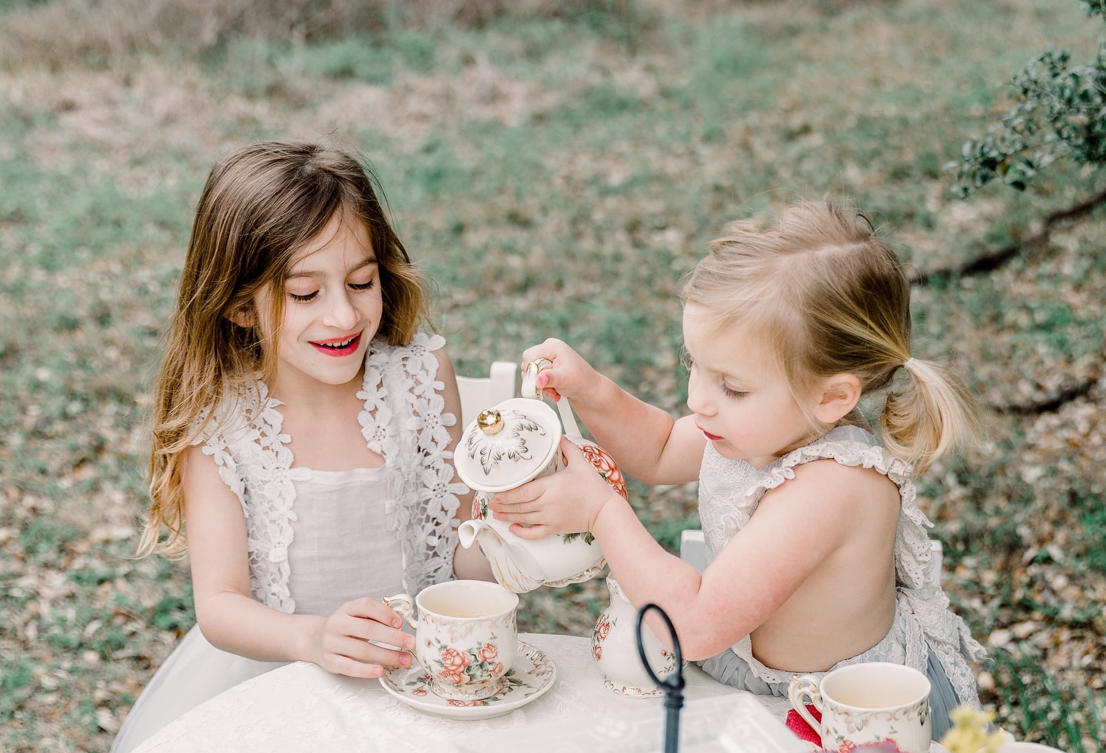 lifestyle-family-photographer-franklin-tea-time-27.jpg